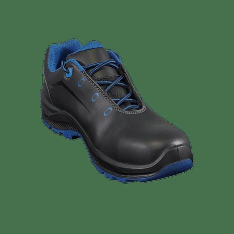 Sapato de Segurança S3 ATLANTA FORLI