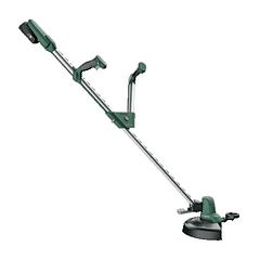 Aparador de relva sem fio Universal GrassCut 18-260 BOSCH