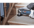 Placa para lixar AVZ 93 G para Multiferramentas BOSCH