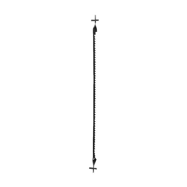 Lâmina de serra para corte lateral MS50 DREMEL® Moto-Saw (5Un.)