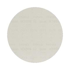 Folha de Lixa 225mm Velcro para pladur EXPERT M480 BOSCH (25 un.)