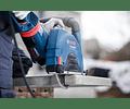 Disco corte granito 230mm Best for Stone Bosch