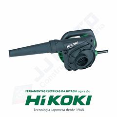 Soprador RB40SA HIKOKI (ex Hitachi)