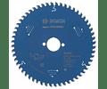 Discos de serra circular Expert for Aluminium BOSCH