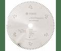 Discos de serra circular Top Precision Best for Multi Material BOSCH