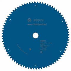 Discos de serra circular para Aço INOX BOSCH