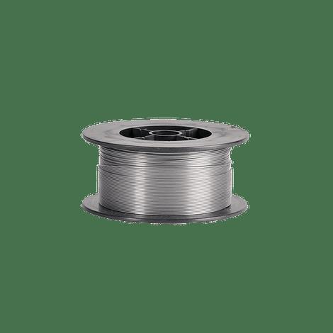 Bobine Fio Fluxado MIG sem Gas 0.9mm 0.5 Kg
