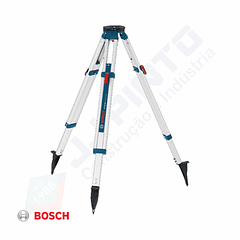 Tripé para a construção civil BT 170 HD BOSCH