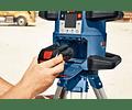 Nivel Laser rotativo GRL 600 CHV BOSCH
