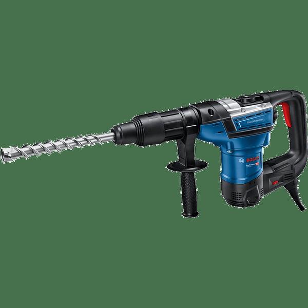 Martelo perfurador SDS max GBH 5-40 D BOSCH