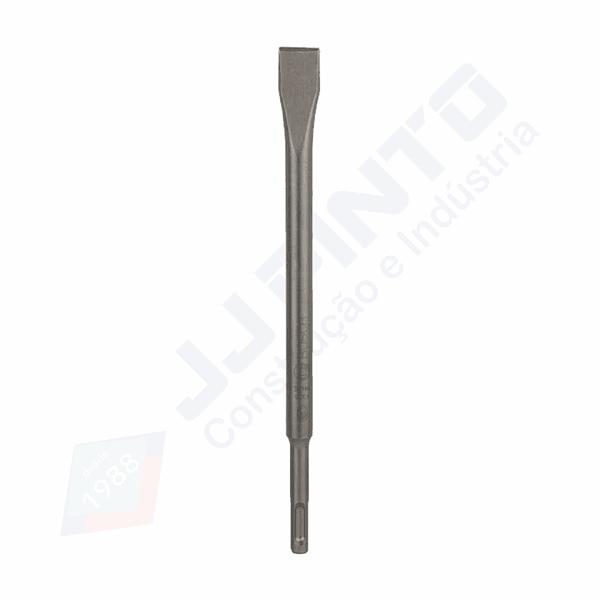 Cinzel Plano Standard 250mm SDS Plus BOSCH