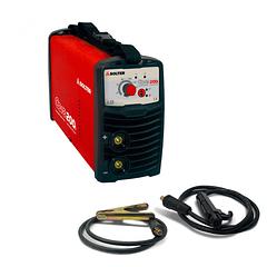 Inverter 200 Amp Core 200i SOLTER
