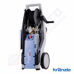 Máquina de lavar de alta pressão 170 bar PROFI 195 TST KRANZLE