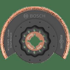 Lamina ACZ 70 RT5 para multiferramentas BOSCH