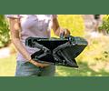 Corta relva Universal Rotak 550 BOSCH