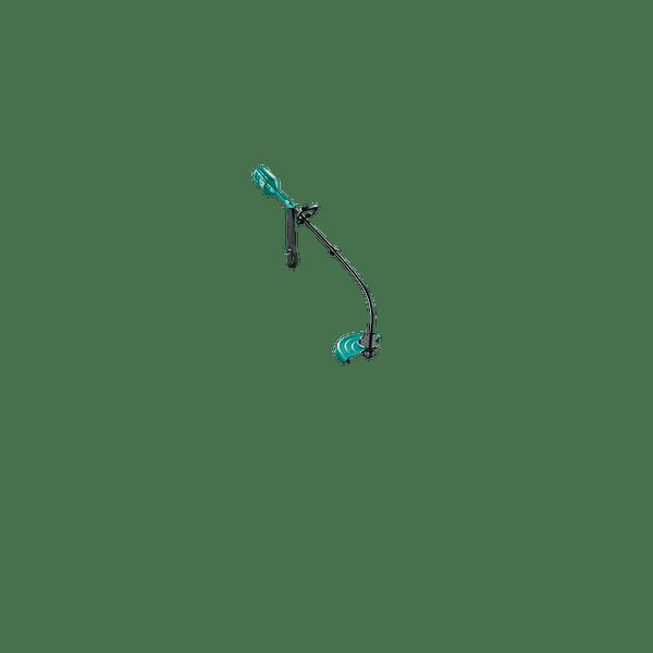 Aparador de relva ART 35 BOSCH