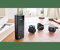 Medidor laser digital ZAMO BOSCH DIY