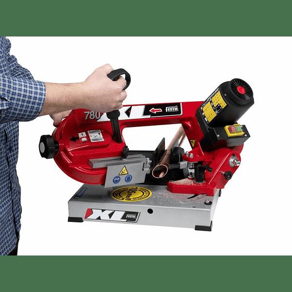 Serra de fita 850W 780 XL FEMI
