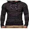 SWEATERS MIXTOS MUJER HOMBRE 45 KG I