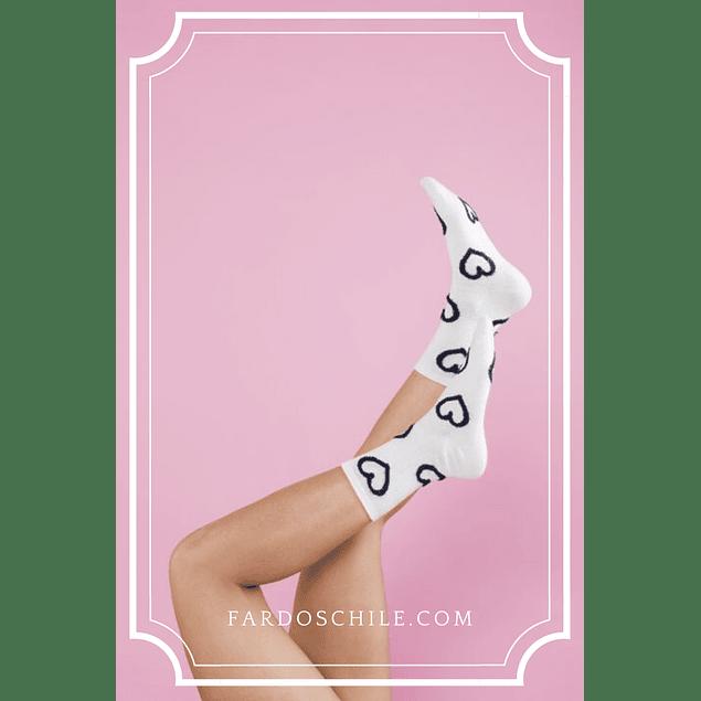 FARDO CALCETINES