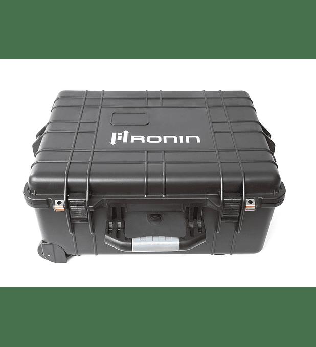 FS160-220 - RONIN LIFT CAIXA DE TRANSPORTE
