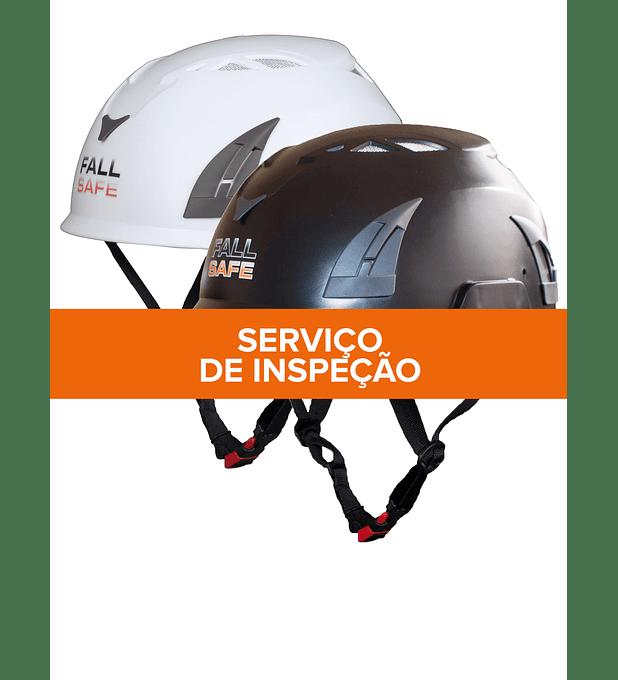 FS-INSP-007 - INSPECCIÓN DE CAPACETES