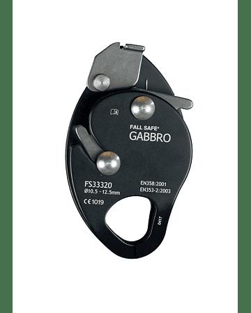 ANTIQUEDAS GABBRO FS33320