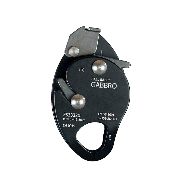 FS33320 - ANTIQUEDAS GABBRO