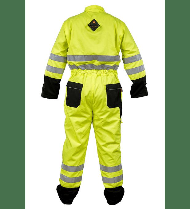 FS400 - PANZER PROTECTORA GENERAL