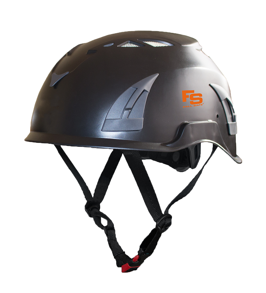 FS3054 - CASCO ORBIT