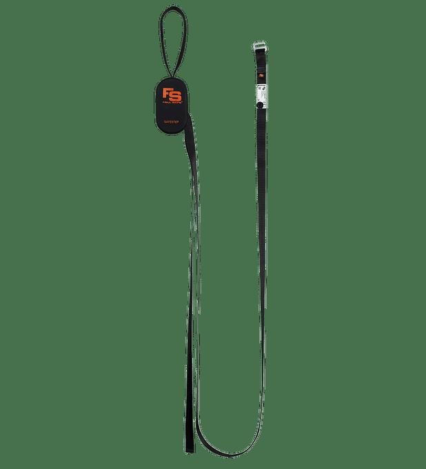 FS800-SP2 - PEDAL SAFESTEP DUO