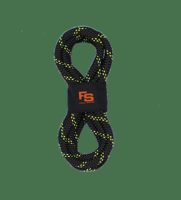 FSR05 - MAMBA NEGRA CORDA 10,5MM