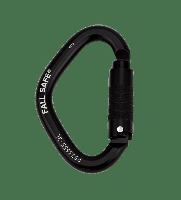 FS33555-3L - CONECTOR DE ALUMÍNIO
