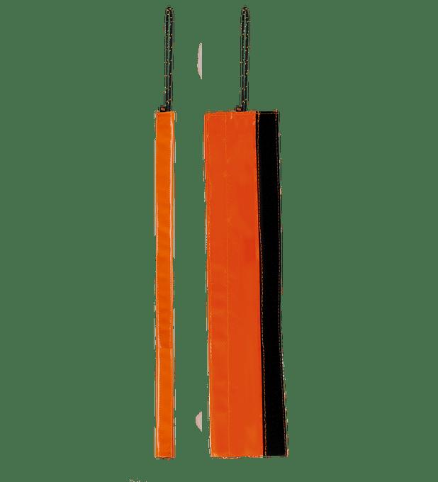 FS850 - PROTECCIÓN DE CUERDA DE CONCHA