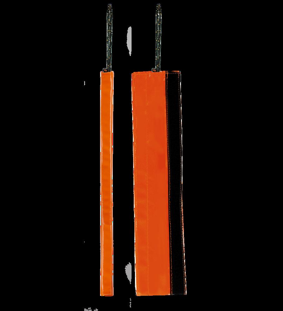 FS850 - PROTEÇÃO DE CORDA SHELL