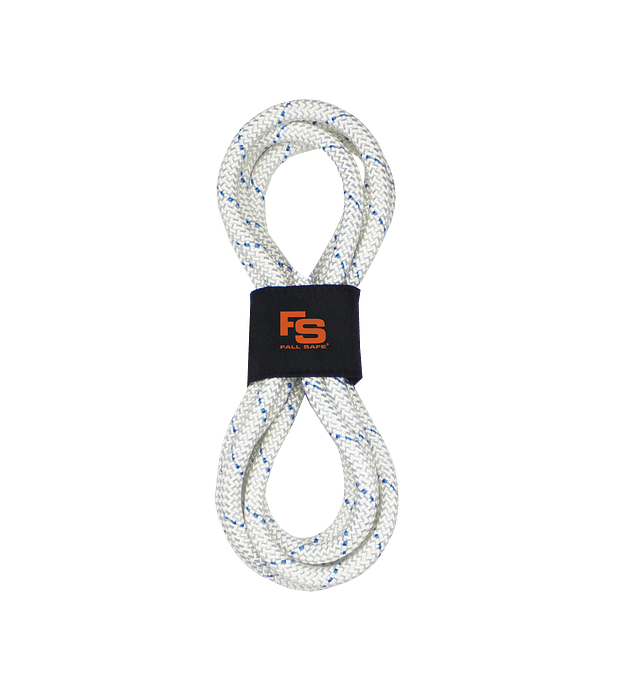 FSR11 - ICY WHITE CORDA ESTÁTICA