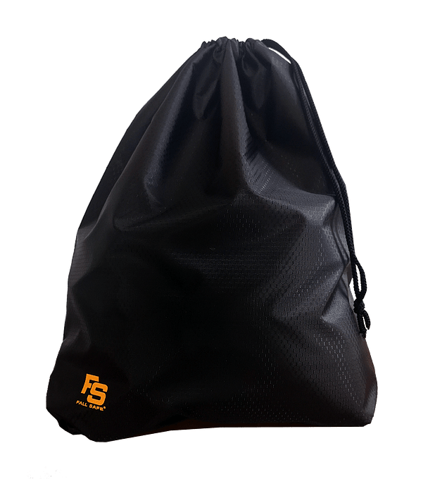FS60-6000 - BOLSA DE PROTECCIÓN / ALMACENAMIENTO