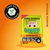 ARENA AGLUTINANTE TOP-K9 4 K.