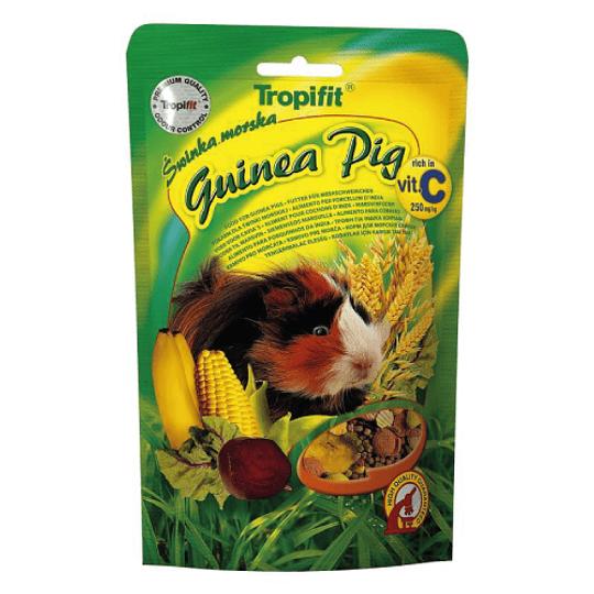 TROPIFIT GUINEA PIG 500 GRS