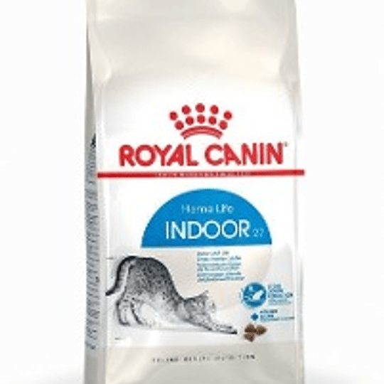 ROYAL INDOOR FELINO 1.5 K.