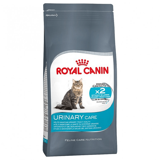 ROYAL URINARY CARE 1.5 K.