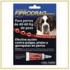 FIPRODRAG 40-60 K.