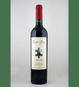 L'Entremetteuse Rouge-Gorge Pinot Noir 2019