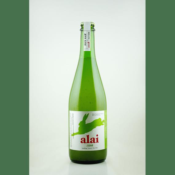 Alai Alai 2016