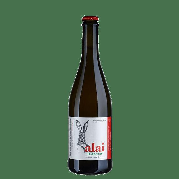 Alai La Reserva 2018