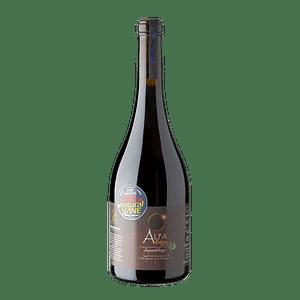 Alpa Eclipse Blend 2019