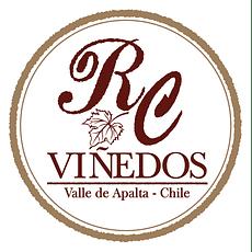 RC Viñedos