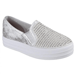Zapatillas Skechers 84999L Sil