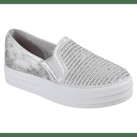 Zapatillas Skechers 84999L Sil