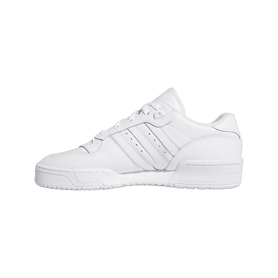 Zapatillas Adidas Ef8729